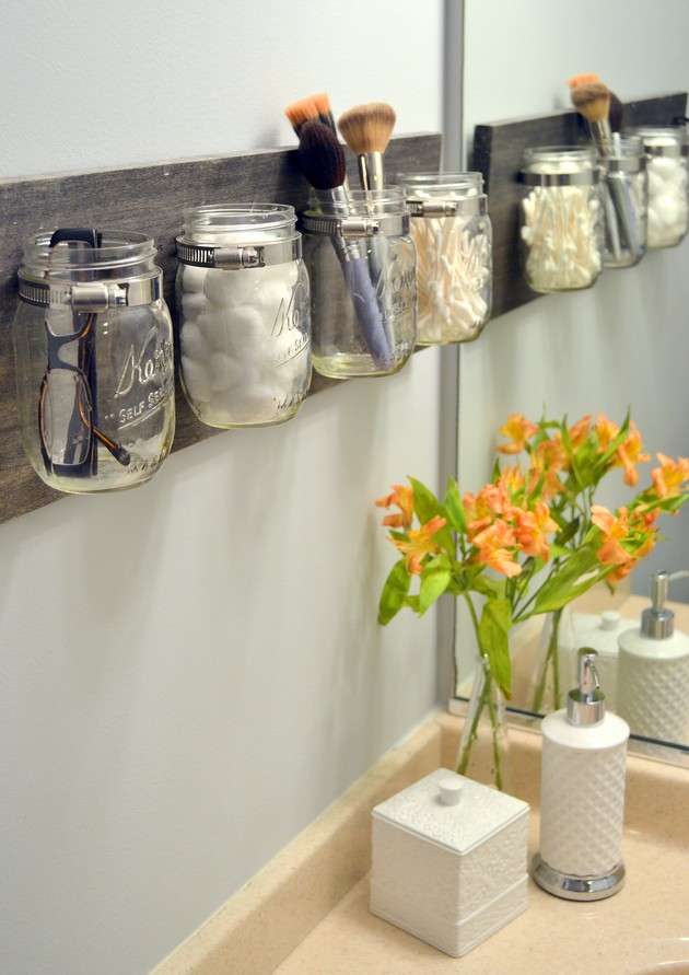 Diy ideas the best diy shelves decor10 blog for Best room decor ideas