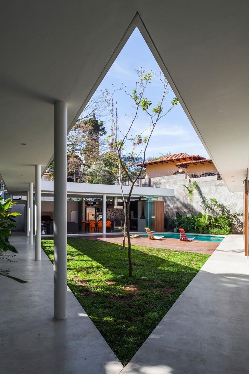 Marquise-House-designrulz (3)