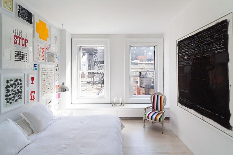 Creative Bedrooms with Chalkboards-DESIGNRULZ (30)