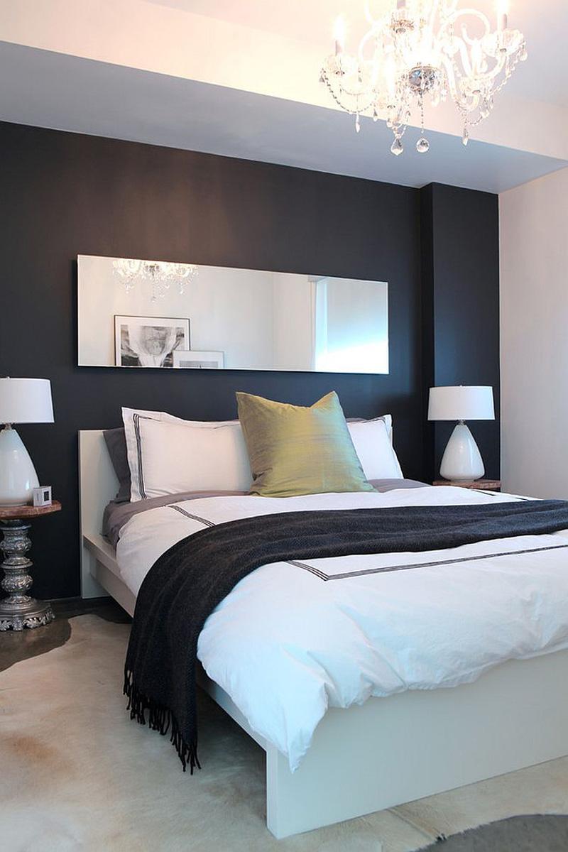 Creative Bedrooms with Chalkboards-DESIGNRULZ (31)