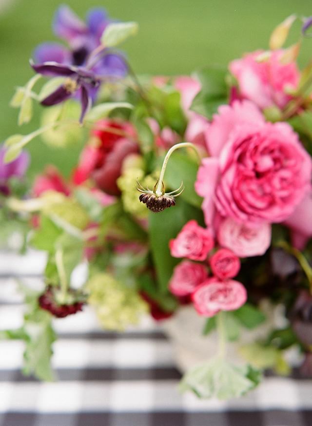 6-gingham-linen-pink-purple-florals-karen-hill