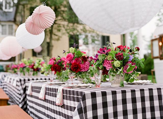 7-gingham-linen-jewel-tone-florals-lanterns-bbq-jen-fariello