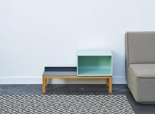 New pastel colours for the Cubit shelf (11)
