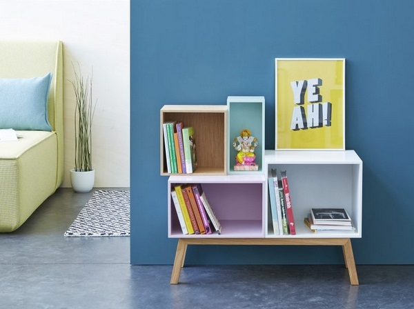 New pastel colours for the Cubit shelf (12)