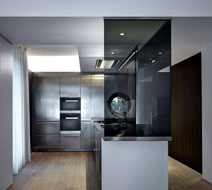 contemporary-italian-project-buratti-architetti-6