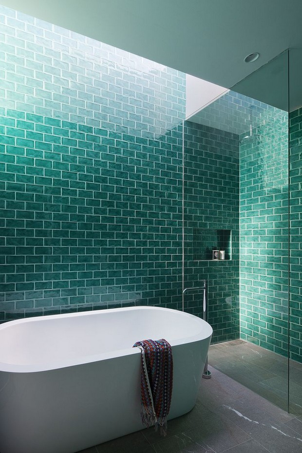 Greg Natale Bathroom Decor Ideas to Copy on 2016 Greg Natale Bathroom Decor Ideas Greg Natale Bathroom Decor Ideas to Copy on 2016 Room Decor Ideas Greg Natale Bathroom Decor Ideas to Copy on 2016 Luxury Bathroom Bathroom Design 9