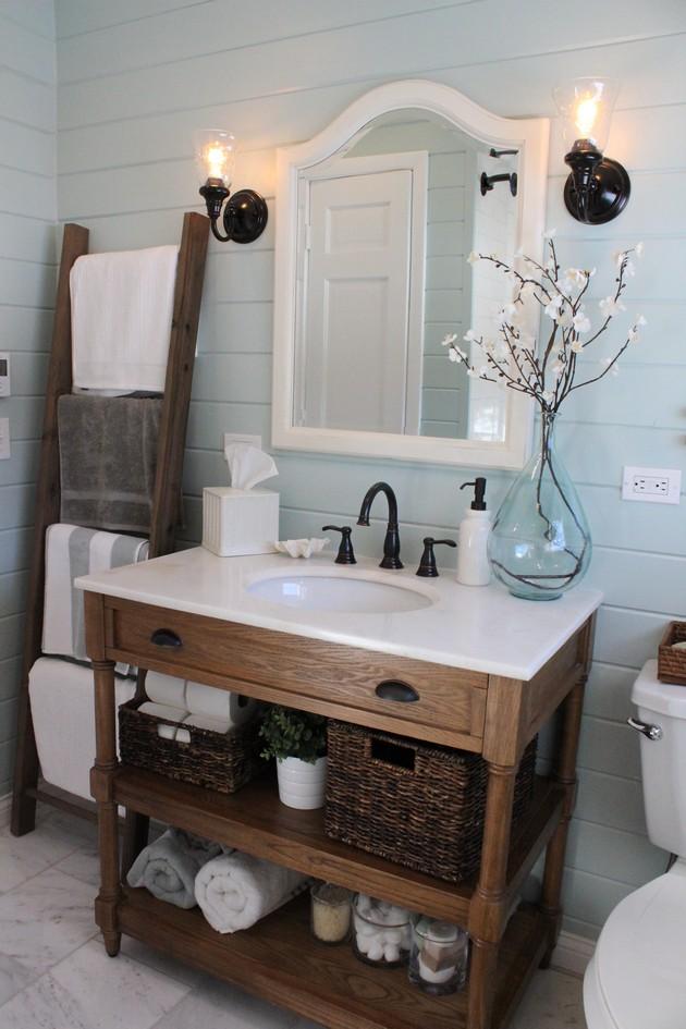 Bathroom Design: Bathroom Remodel Ideas Bathroom Design: Bathroom Remodel Ideas Bathroom Design: Bathroom Remodel Ideas Room Decor Ideas Room Ideas Room Design Bathroom Ideas Bathroom Designs Bathroom Remodel 7