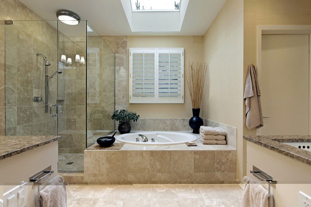 Bathroom Room Design bathroom tiny bathrooms awesome project ideas for bathroom floors small bathrooms floor home tiny Bathroom Design Bathroom Remodel Ideas Bathroom Design Bathroom Remodel Ideas Bathroom Design Bathroom