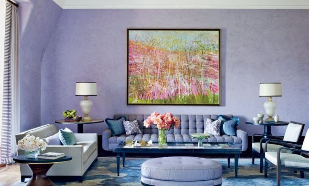 15 Colorful Living Rooms by Jamie Drake for Summer Homes Colorful Living Rooms by Jamie Drake 15 Colorful Living Rooms by Jamie Drake for Summer Homes Room Decor Ideas 15 Colorful Living Rooms by Jamie Drake for Summer Homes Luxury Homes Luxury Living Room Summer Trends 10 e1464355368915