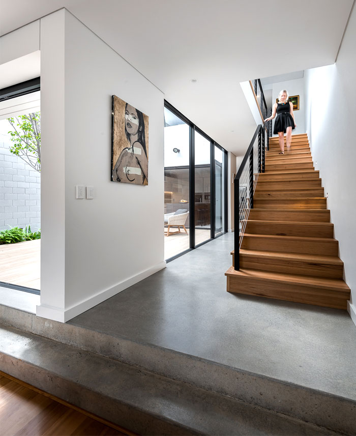 claremont-residence-keen-architecture-8