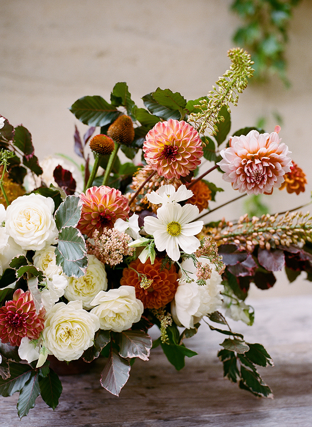 seasonal-flowers-june-loop-flowers-christina-mcneill-02