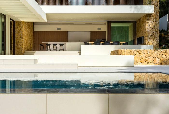 summer-vacation-house-tarragona-spain-2