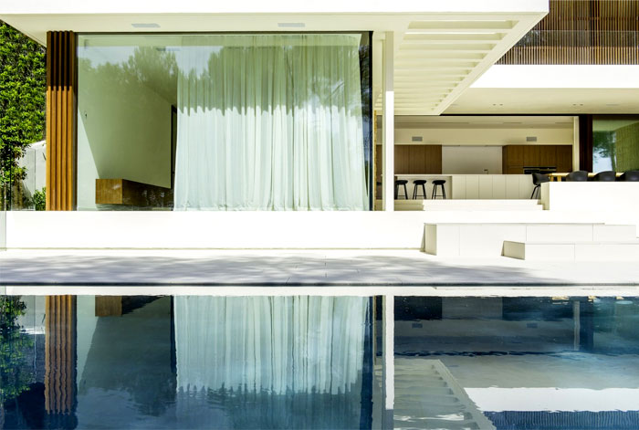 summer-vacation-house-tarragona-spain-3