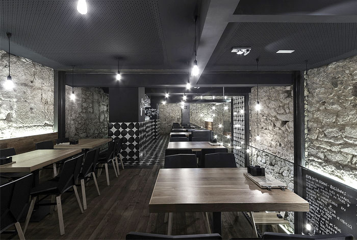 alma-negra-wine-restaurant-12