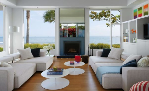 Get Into The Living Rooms Of Top Interior Designers Living Rooms Of Top Interior Designers Get