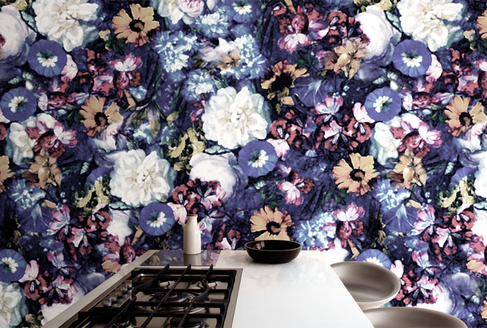wallpaper-texturae-6