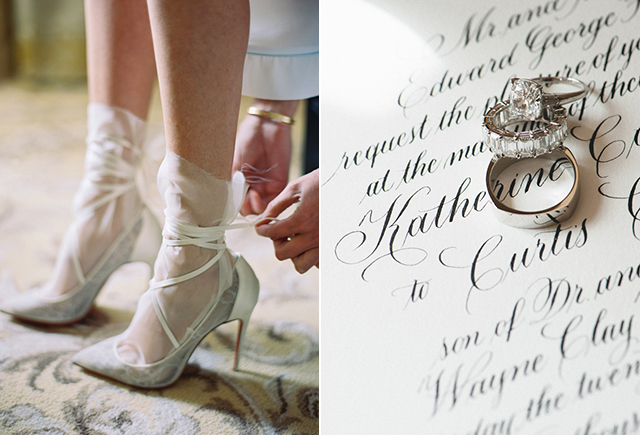 2-bridal-shoes-calligraphy