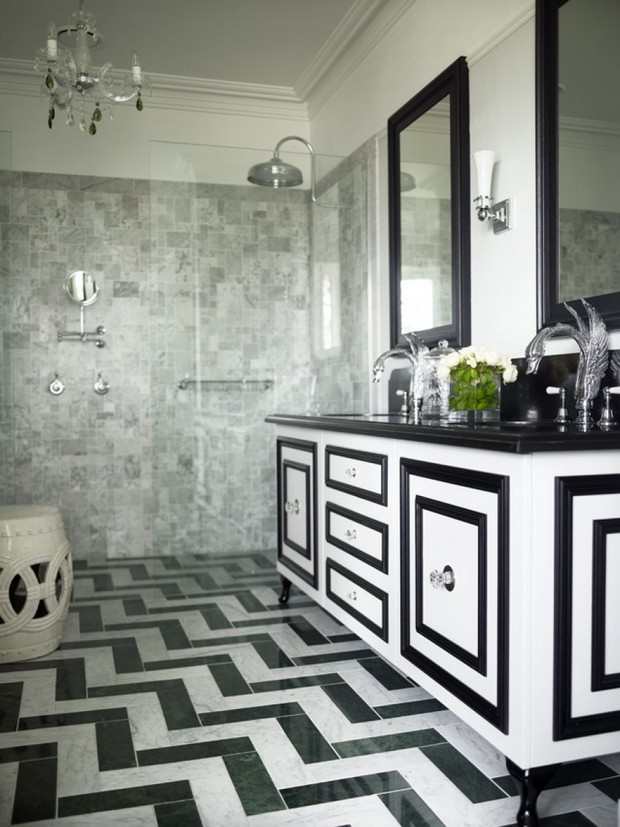 Greg Natale Bathroom Decor Ideas to Copy on 2016 Greg Natale Bathroom Decor Ideas Greg Natale Bathroom Decor Ideas to Copy on 2016 Room Decor Ideas Greg Natale Bathroom Decor Ideas to Copy on 2016 Luxury Bathroom Bathroom Design 14