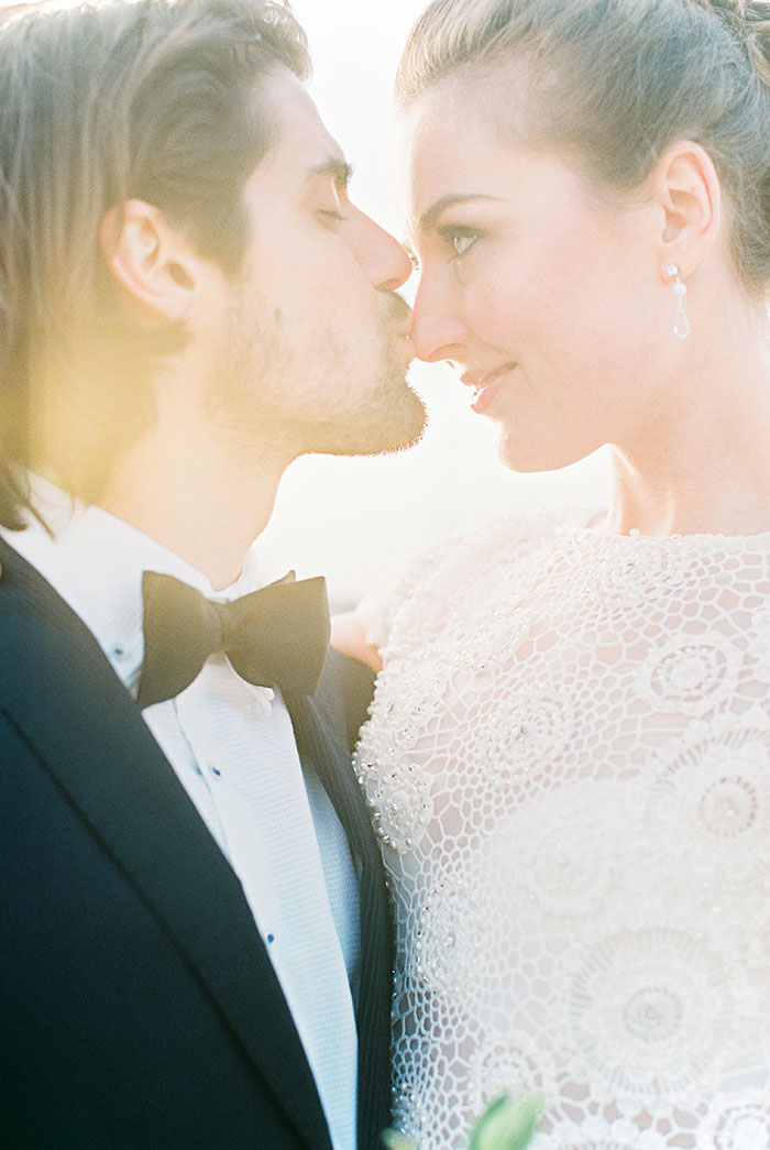 paris-elopement-pink-floral-wedding-inspiration07