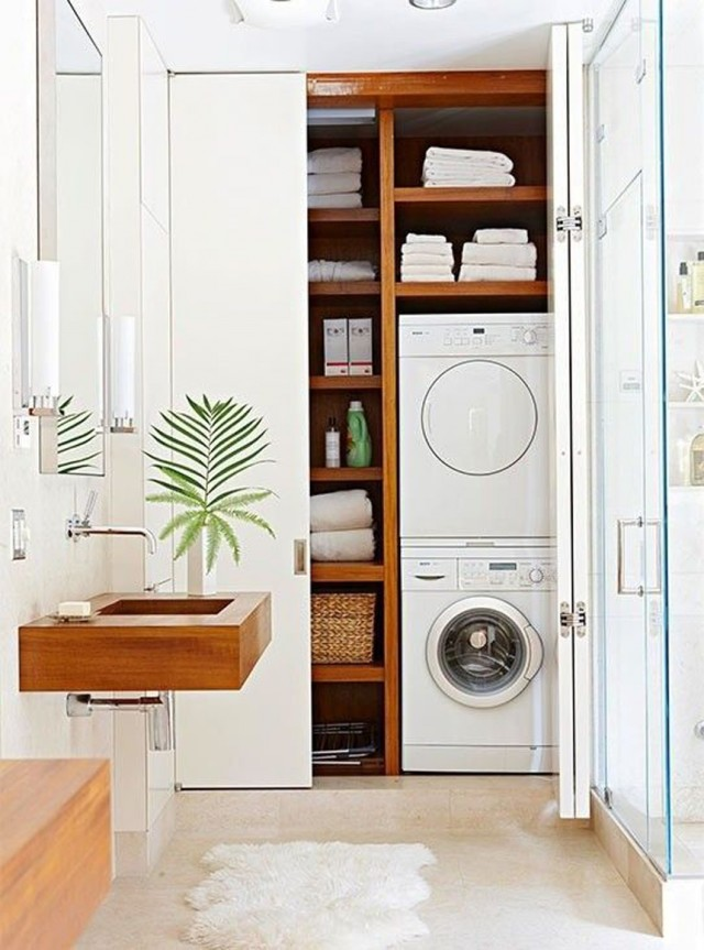 The Best Laundry Room Ideas The Best Laundry Room Ideas The Best Laundry Room Ideas Room Decor Ideas Room Ideas Room Design Laundry Room Laundry Room Ideas 1