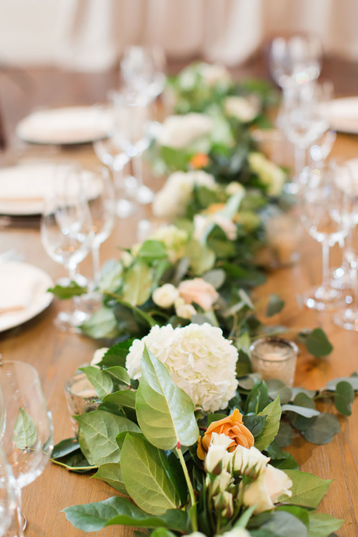 pippin-hill-farm-and-vineyards-virginia-rustic-elegant-wedding-inspiration39