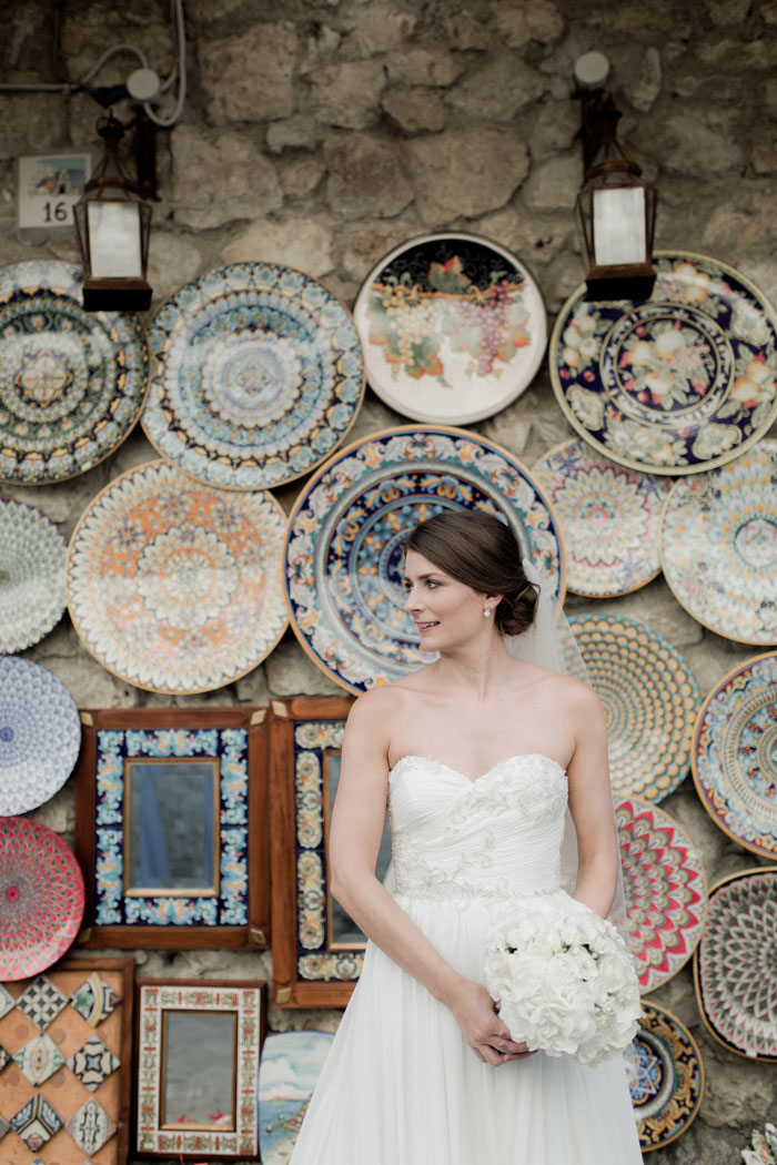 italian-amalfi-coast-desitnation-wedding-inspiration10