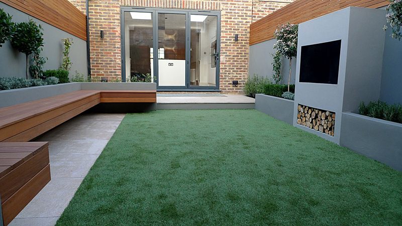 outdoor spaces designrulz (17)