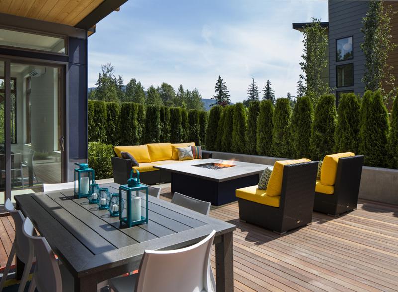 outdoor spaces designrulz (19)