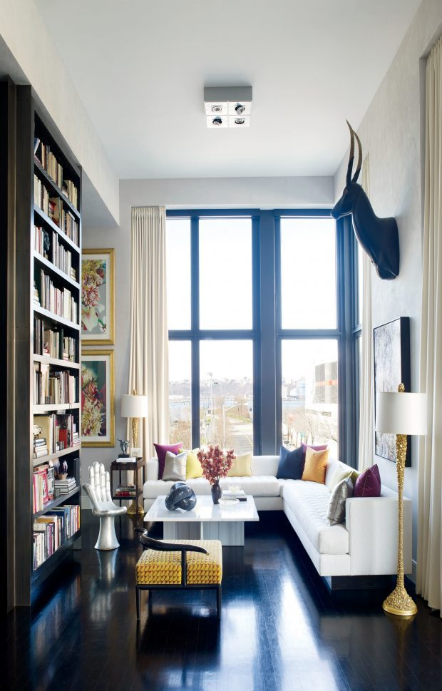 15 Colorful Living Rooms by Jamie Drake for Summer Homes Colorful Living Rooms by Jamie Drake 15 Colorful Living Rooms by Jamie Drake for Summer Homes Room Decor Ideas 15 Colorful Living Rooms by Jamie Drake for Summer Homes Luxury Homes Luxury Living Room Summer Trends 3 e1464354957256