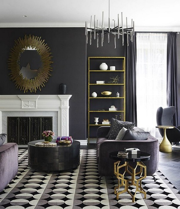 Perfect Living Rooms by Greg Natale to Inspire your Home Perfect Living Rooms by Greg Natale Perfect Living Rooms by Greg Natale to Inspire your Home Room Decor Ideas Perfect Living Rooms by Greg Natale to Inspire your Home Greg Natale Interiors Luxury Homes Luxury Living Rooms 7