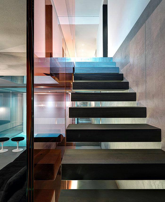 contemporary-italian-project-buratti-architetti-13