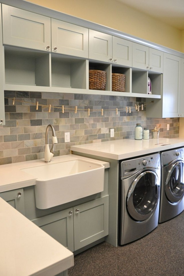 The Best Laundry Room Ideas The Best Laundry Room Ideas The Best Laundry Room Ideas Room Decor Ideas Room Ideas Room Design Laundry Room Laundry Room Ideas 6
