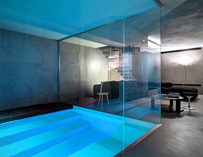 contemporary-italian-project-buratti-architetti-8