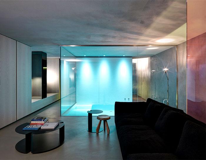 contemporary-italian-project-buratti-architetti-9