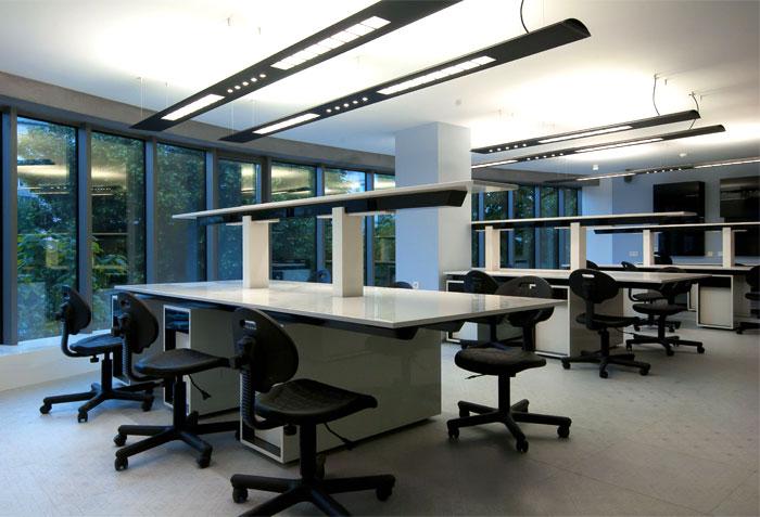 bozhinovski-design-original-interior-genetic-laboratory-sofia-2