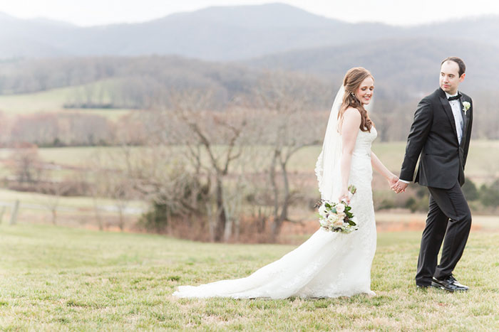 pippin-hill-farm-and-vineyards-virginia-rustic-elegant-wedding-inspiration55