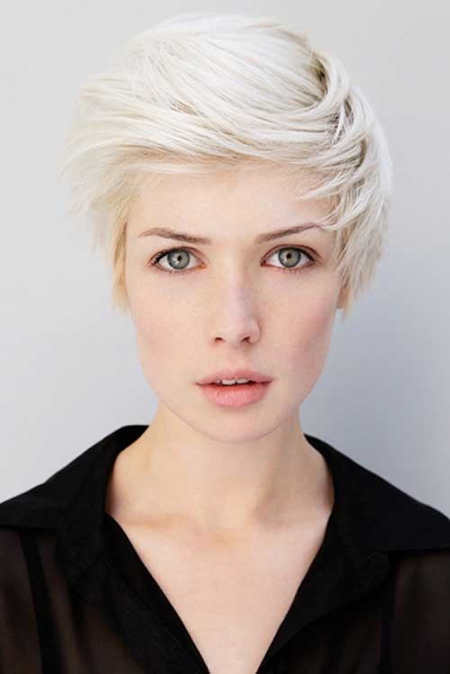 Short Pixie Cuts-17