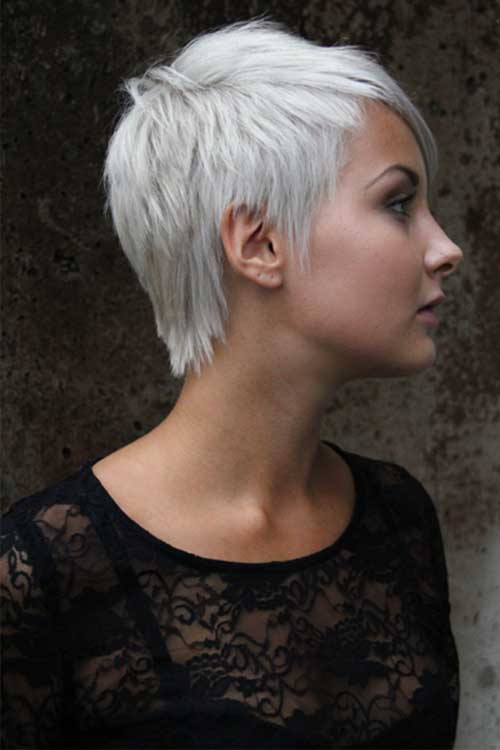 Short Pixie Cuts-18