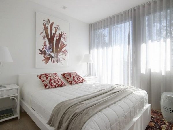 Beautiful Bedrooms by Greg Natale to Inspire You beautiful bedrooms by greg natale Beautiful Bedrooms by Greg Natale to Inspire You Room Decor Ideas Beautiful Bedrooms by Greg Natale to Inspire You Greg Natale Interiors Bedroom Design Luxury Interior Design 10