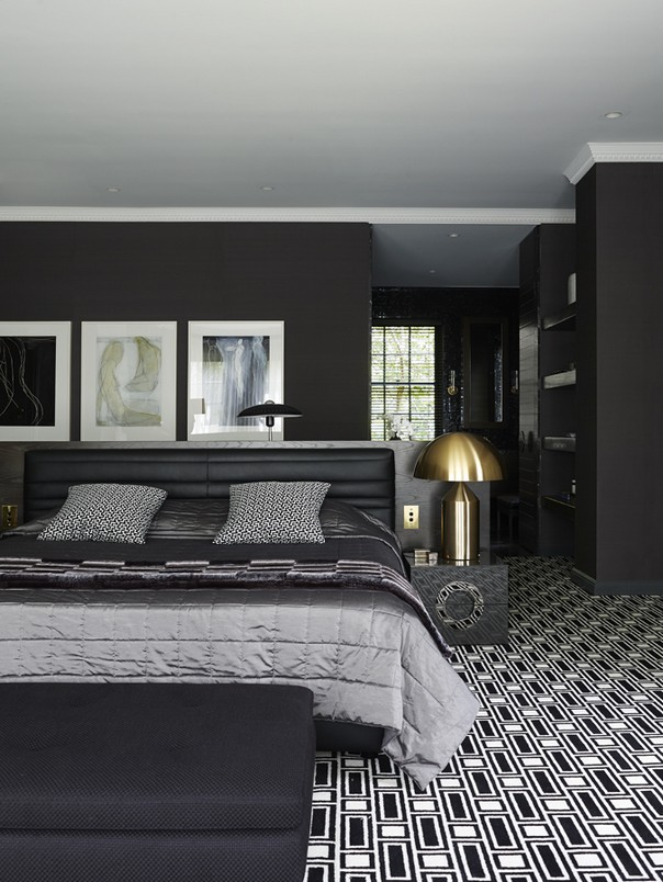 Beautiful Bedrooms by Greg Natale to Inspire You beautiful bedrooms by greg natale Beautiful Bedrooms by Greg Natale to Inspire You Room Decor Ideas Beautiful Bedrooms by Greg Natale to Inspire You Greg Natale Interiors Bedroom Design Luxury Interior Design 9
