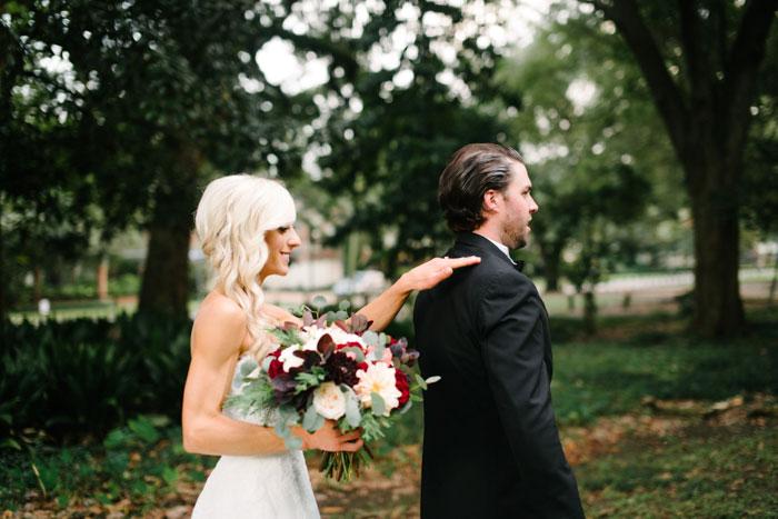 louisiana-garden-tent-wedding-rain-inspiration20