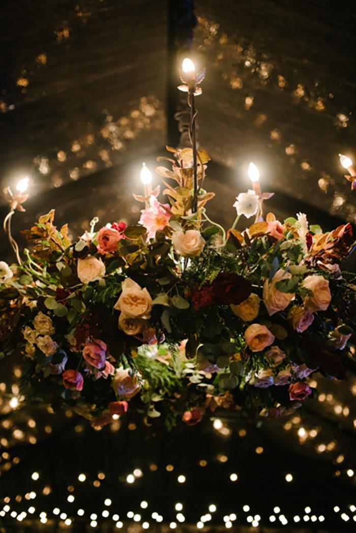 louisiana-garden-tent-wedding-rain-inspiration44