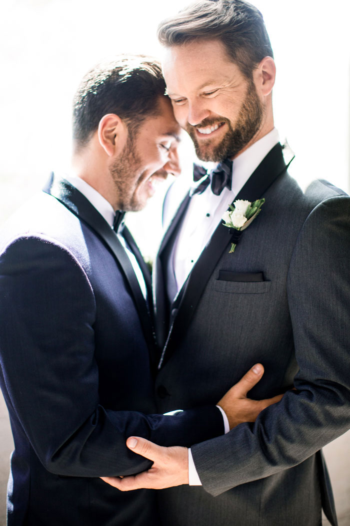 masculine-whiskey-inspired-gay-wedding-shoot44