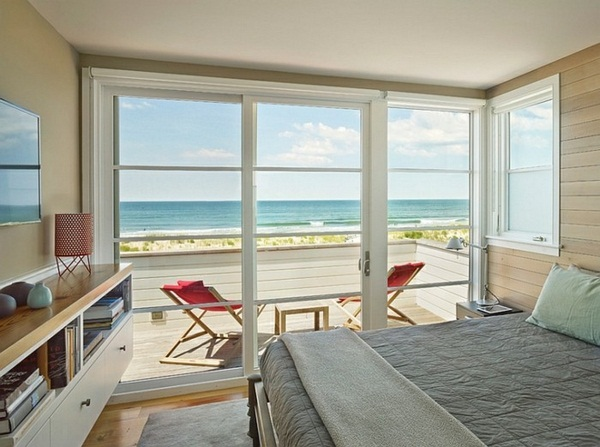 unikales panorama house beach great little bedroom
