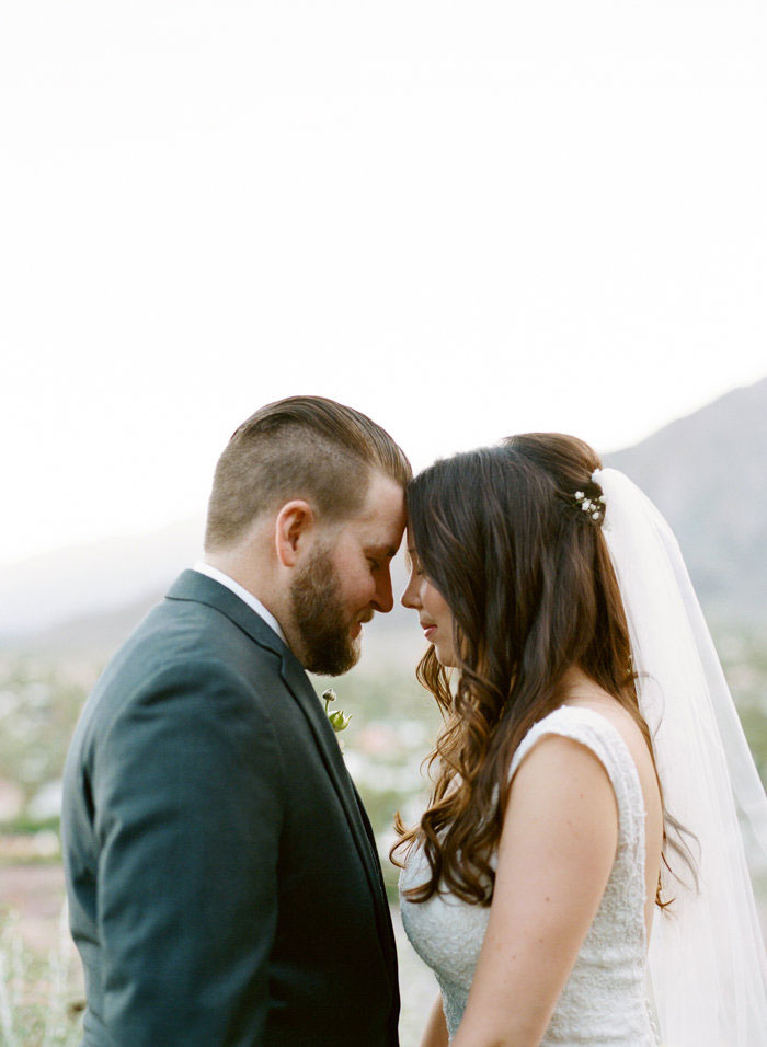 odonnell-house-palm-springs-pink-wedding-inspiration43
