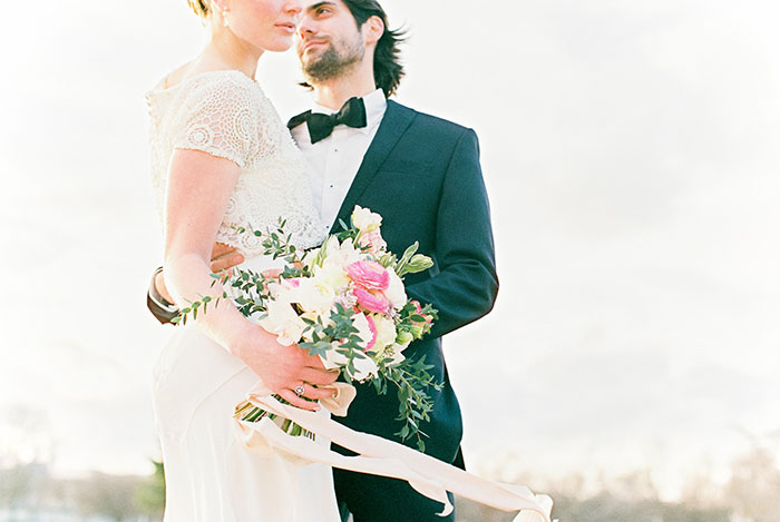 paris-elopement-pink-floral-wedding-inspiration09