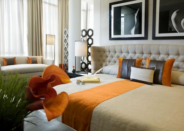 Summer Bedroom Ideas by Kelly Hoppen Summer Bedroom Ideas by Kelly Hoppen Summer Bedroom Ideas by Kelly Hoppen Room Decor Ideas Summer Bedroom Ideas by Kelly Hoppen Luxury Bedroom Luxury Homes 12
