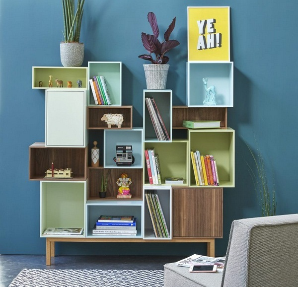 New pastel colours for the Cubit shelf (14)