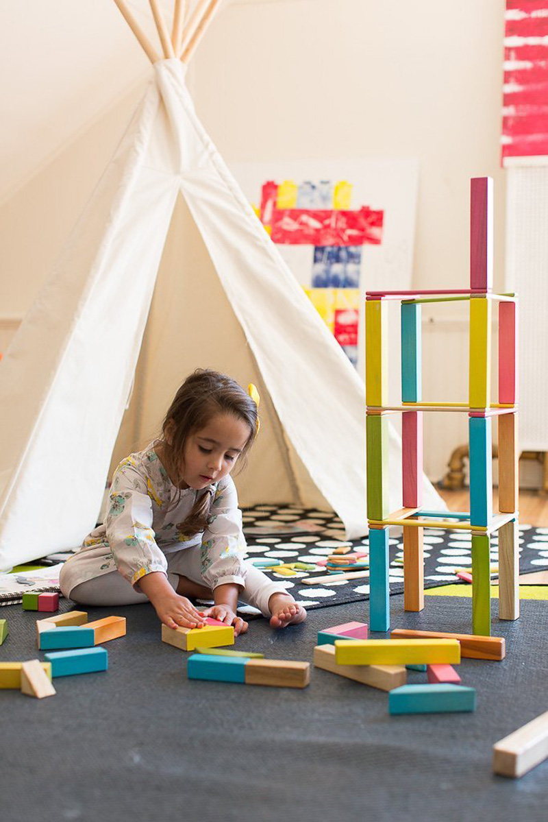 tegu designrulz- kids (1)