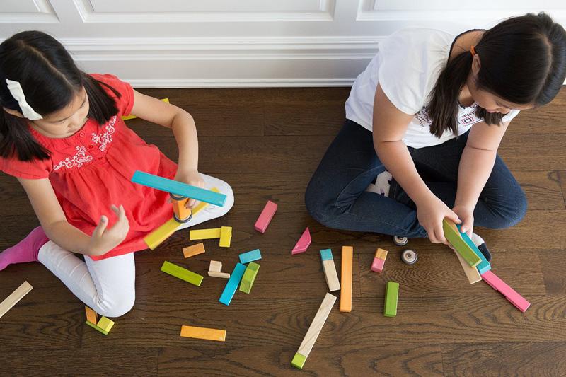 tegu designrulz- kids (2)